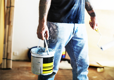 Residential Painting Service Sydney