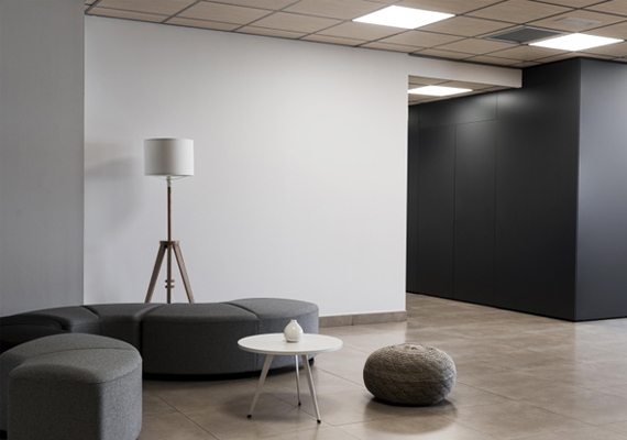 Office Painting Contractors Sydney