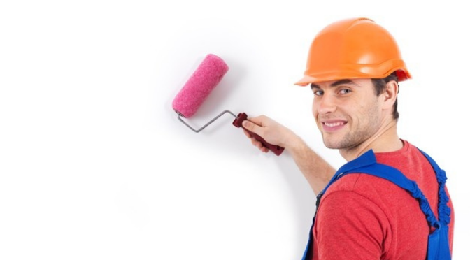 Questions to Ask Before Hiring Professional Painters in Sydney